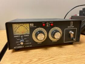 Amateur Radios, Communication Devices, and Electronics Auction featured photo 9