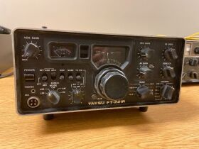 Amateur Radios, Communication Devices, and Electronics Auction featured photo 11