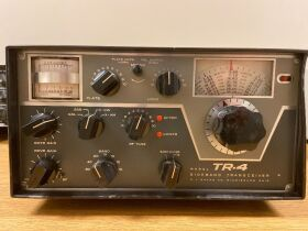 Amateur Radios, Communication Devices, and Electronics Auction featured photo 12