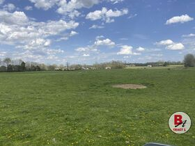 126 Acre Corydon Land Online Only Auction featured photo 11