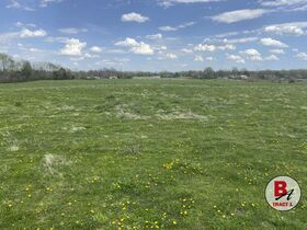 126 Acre Corydon Land Online Only Auction featured photo 12