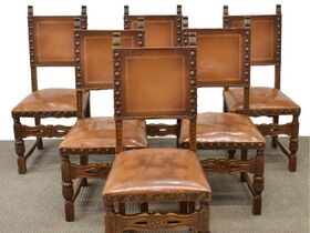 ONLINE AUCTION featuring Incredible Mercantile Partial Liquidation! featured photo 9