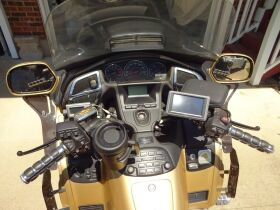 CUSTOM 2006 HONDA GOLDWING TRIKE - APPLIANCES - FURNITURE - HOME GOODS - Online Bidding Only Ends TUE, JUNE 15 @ 5:00 PM EDT featured photo 8