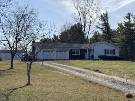 Clarence NY Real Estate Auction - Bartels Family Farm featured photo 4