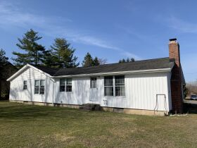 Clarence NY Real Estate Auction - Bartels Family Farm featured photo 10
