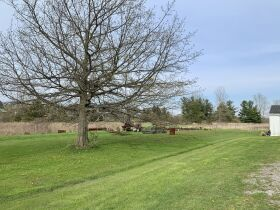 Clarence NY Real Estate Auction - Bartels Family Farm featured photo 2
