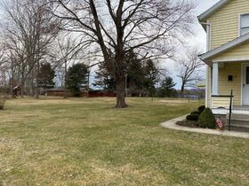 2 Story Home & Outbuildings on 1.88 Acres – Dover Ohio featured photo 3