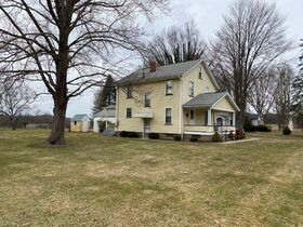 2 Story Home & Outbuildings on 1.88 Acres – Dover Ohio featured photo 5