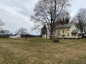 2 Story Home & Outbuildings on 1.88 Acres – Dover Ohio featured photo 6