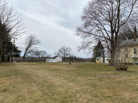 2 Story Home & Outbuildings on 1.88 Acres – Dover Ohio featured photo 7