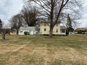 2 Story Home & Outbuildings on 1.88 Acres – Dover Ohio featured photo 8