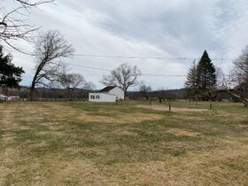 2 Story Home & Outbuildings on 1.88 Acres – Dover Ohio featured photo 9
