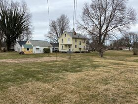 2 Story Home & Outbuildings on 1.88 Acres – Dover Ohio featured photo 10