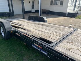 Springfield, IL Concrete and Flatwork Auction featured photo 6