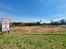 Commercial and Agricultural Property Auction featured photo 2