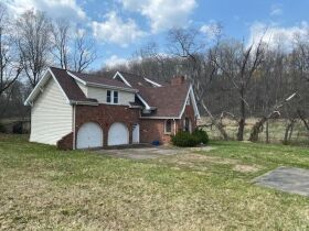 *SOLD* Real Estate Auction - Monaca, PA featured photo 2