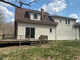 *SOLD* Real Estate Auction - Monaca, PA featured photo 3