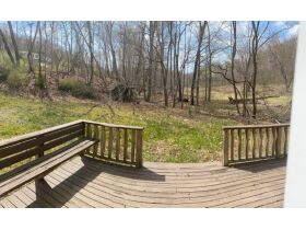 *SOLD* Real Estate Auction - Monaca, PA featured photo 4