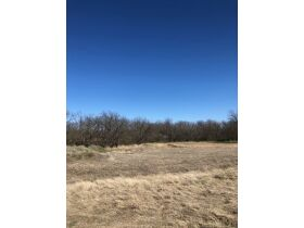 PRIME STILLWATER OKLAHOMA LAND AUCTION featured photo 1