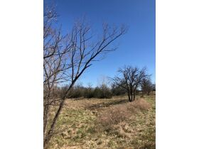 PRIME STILLWATER OKLAHOMA LAND AUCTION featured photo 3