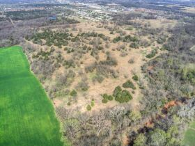 PRIME STILLWATER OKLAHOMA LAND AUCTION featured photo 4