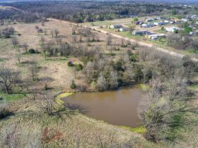 PRIME STILLWATER OKLAHOMA LAND AUCTION featured photo 5