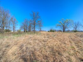 PRIME STILLWATER OKLAHOMA LAND AUCTION featured photo 7