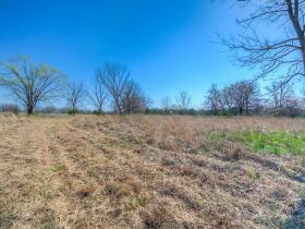 PRIME STILLWATER OKLAHOMA LAND AUCTION featured photo 8