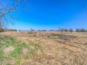 PRIME STILLWATER OKLAHOMA LAND AUCTION featured photo 9