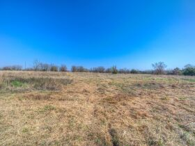 PRIME STILLWATER OKLAHOMA LAND AUCTION featured photo 10