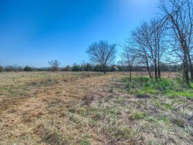 PRIME STILLWATER OKLAHOMA LAND AUCTION featured photo 11