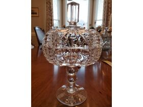 Collierville Moving Online Auction featured photo 3