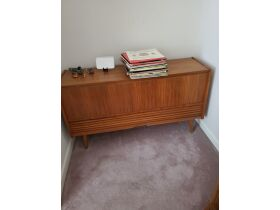 Collierville Moving Online Auction featured photo 5
