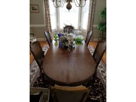 Collierville Moving Online Auction featured photo 12