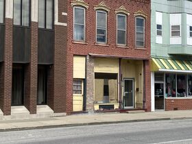 Former Bob's Pharmacy Building featured photo 1