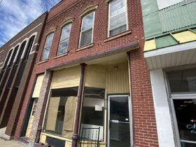 Former Bob's Pharmacy Building featured photo 2
