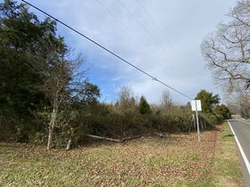 10 Day Upset Period in Effect- NCDOT Asset 206475 - 1.8+/- AC, Mecklenburg Cty, NC featured photo 2
