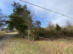 10 Day Upset Period in Effect- NCDOT Asset 206475 - 1.8+/- AC, Mecklenburg Cty, NC featured photo 3