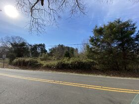 10 Day Upset Period in Effect- NCDOT Asset 206475 - 1.8+/- AC, Mecklenburg Cty, NC featured photo 4