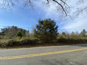 10 Day Upset Period in Effect- NCDOT Asset 206475 - 1.8+/- AC, Mecklenburg Cty, NC featured photo 5