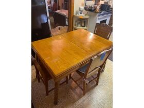 *ENDED* Estate Auction - New Castle, PA featured photo 6
