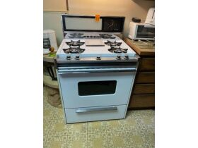 *ENDED* Estate Auction - New Castle, PA featured photo 7