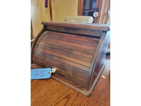 *ENDED* Estate Auction - New Castle, PA featured photo 9