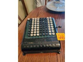 *ENDED* Estate Auction - New Castle, PA featured photo 10