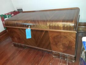 *ENDED* Estate Auction - New Castle, PA featured photo 2