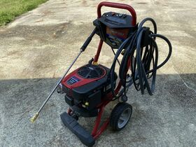 Chevrolet Truck, Cars, Riding Mowers, Power Tools, and Furniture - Apex NC featured photo 10