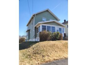 *SOLD* Real Estate Auction - New Castle, PA featured photo 2