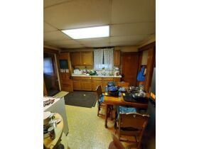 *SOLD* Real Estate Auction - New Castle, PA featured photo 6