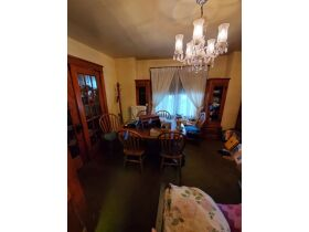*SOLD* Real Estate Auction - New Castle, PA featured photo 7