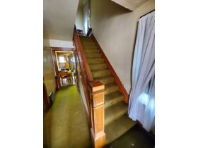 *SOLD* Real Estate Auction - New Castle, PA featured photo 8